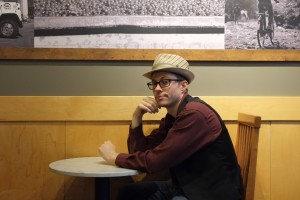 neal coffee shop