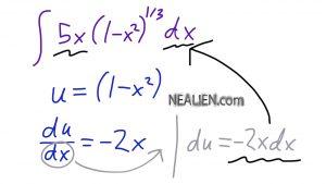 u-sub-integration-1