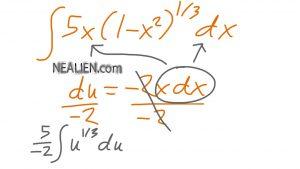 u-sub-integration-2