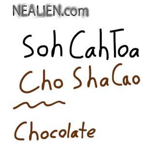 choshahcao_chocolate