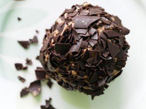 chocolate_01400