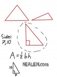 triangle_maximum_area