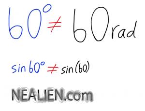 60_degrees_60_radians